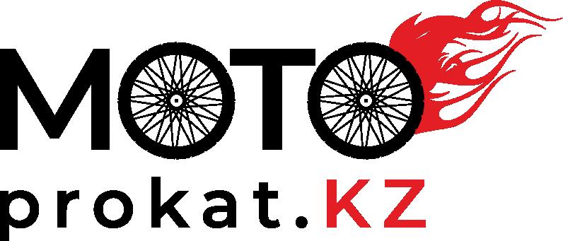 moto-prokat.kz_1