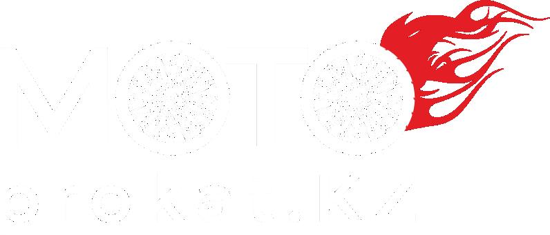 moto-prokat.kz_1_black