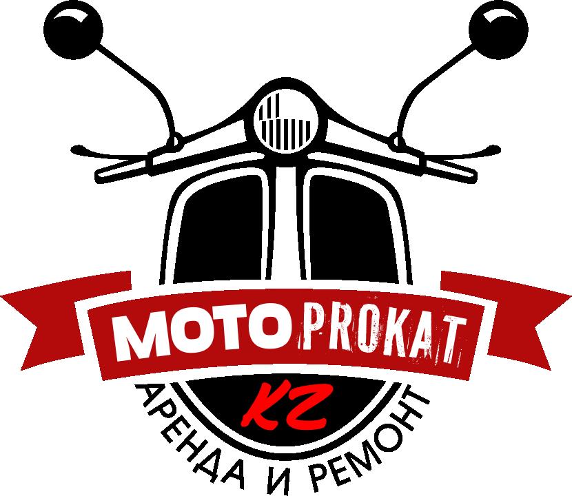 moto-prokat.kz